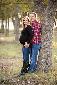 Chuck Meridith Maternity-1004