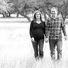 Chuck Meridith Maternity-1046