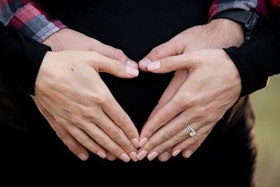 Chuck Meridith Maternity-1007