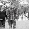 Chuck Meridith Maternity-1013