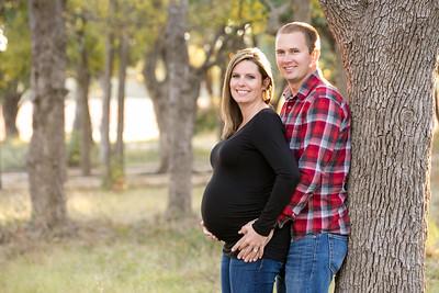 Chuck Meridith Maternity-1006