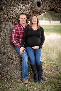 Chuck Meridith Maternity-1026