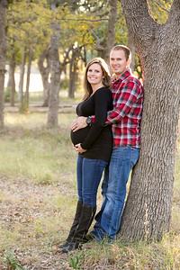 Chuck Meridith Maternity-1002