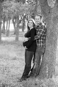 Chuck Meridith Maternity-1003