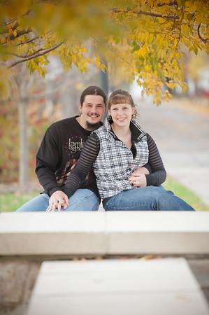 David and Kendra-0058