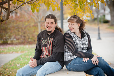 David and Kendra-0055