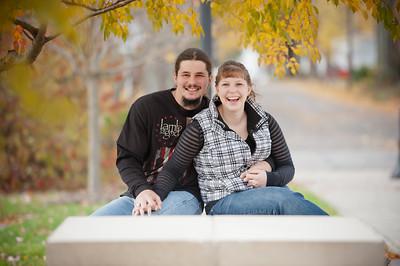 David and Kendra-0057