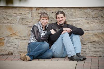 David and Kendra-0051