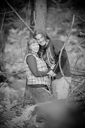 David and Kendra-0019