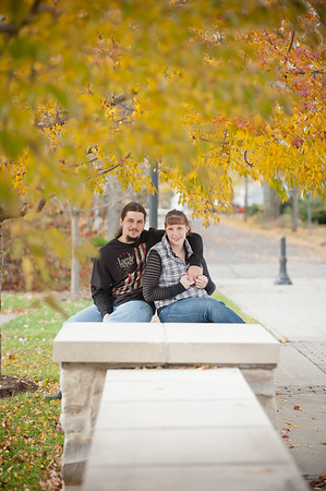 David and Kendra-0056