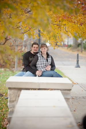 David and Kendra-0061