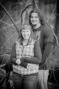 David and Kendra-0011