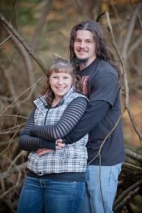 David and Kendra-0008