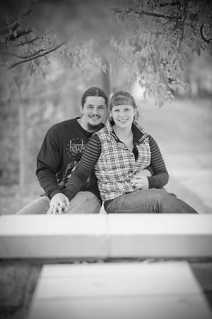 David and Kendra-0059