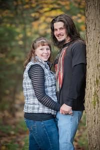 David and Kendra-0005
