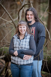 David and Kendra-0010