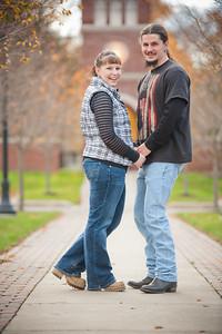 David and Kendra-0039