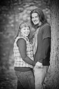 David and Kendra-0006