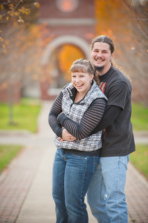 David and Kendra-0044