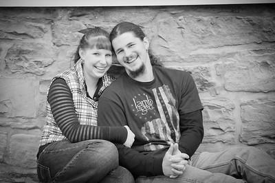 David and Kendra-0054