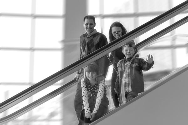 Family | Hoffman