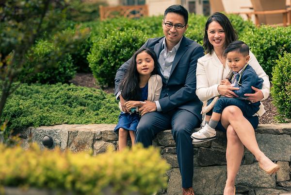 Family / Batiller