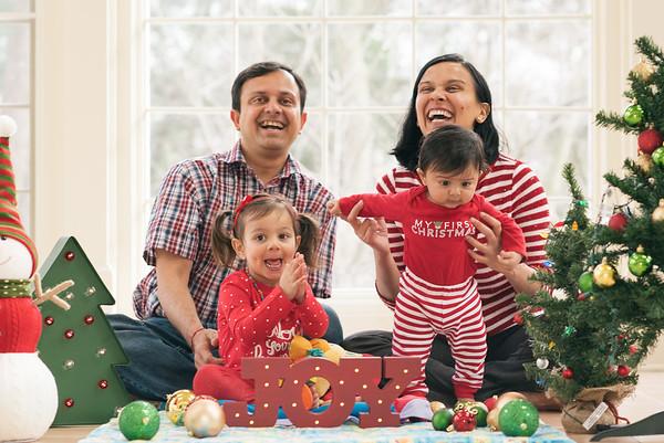 Family | Bhalala
