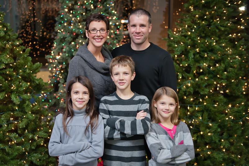Fuller Family Christmas-0003