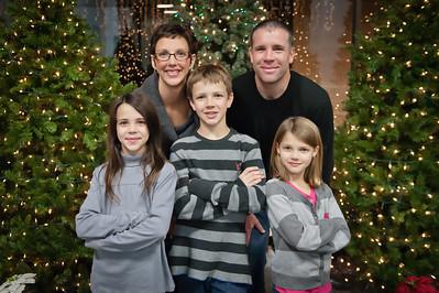 Fuller Family Christmas-0009