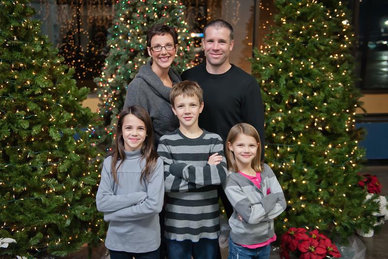 Fuller Family Christmas-0004