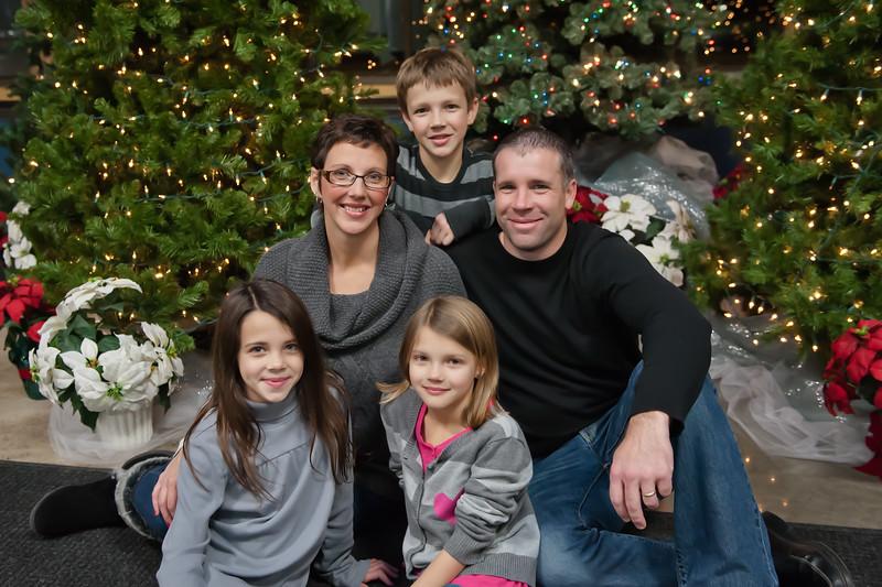 Fuller Family Christmas-0007