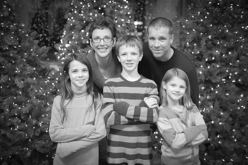 Fuller Family Christmas-0006