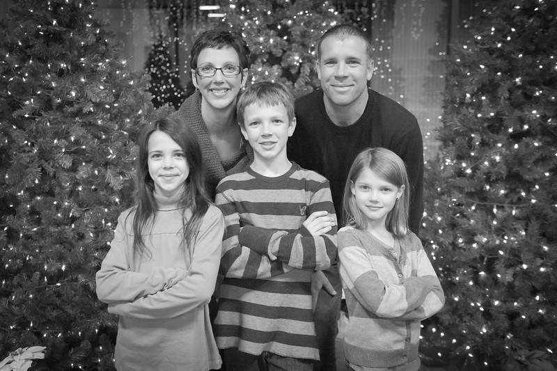 Fuller Family Christmas-0010