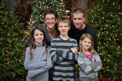 Fuller Family Christmas-0005