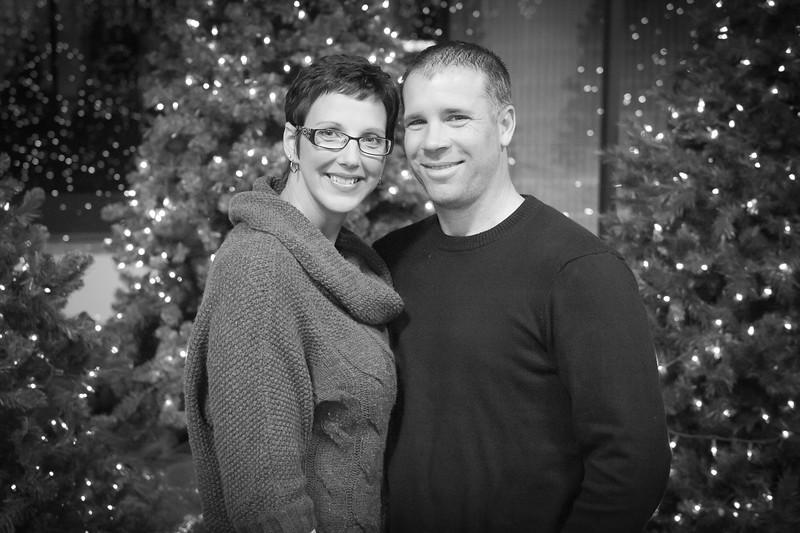 Fuller Family Christmas-0013