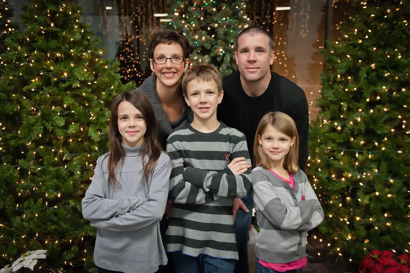Fuller Family Christmas-0008