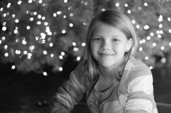 Fuller Family Christmas-0002