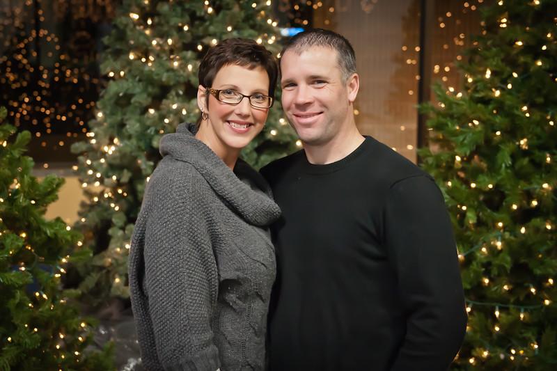 Fuller Family Christmas-0012