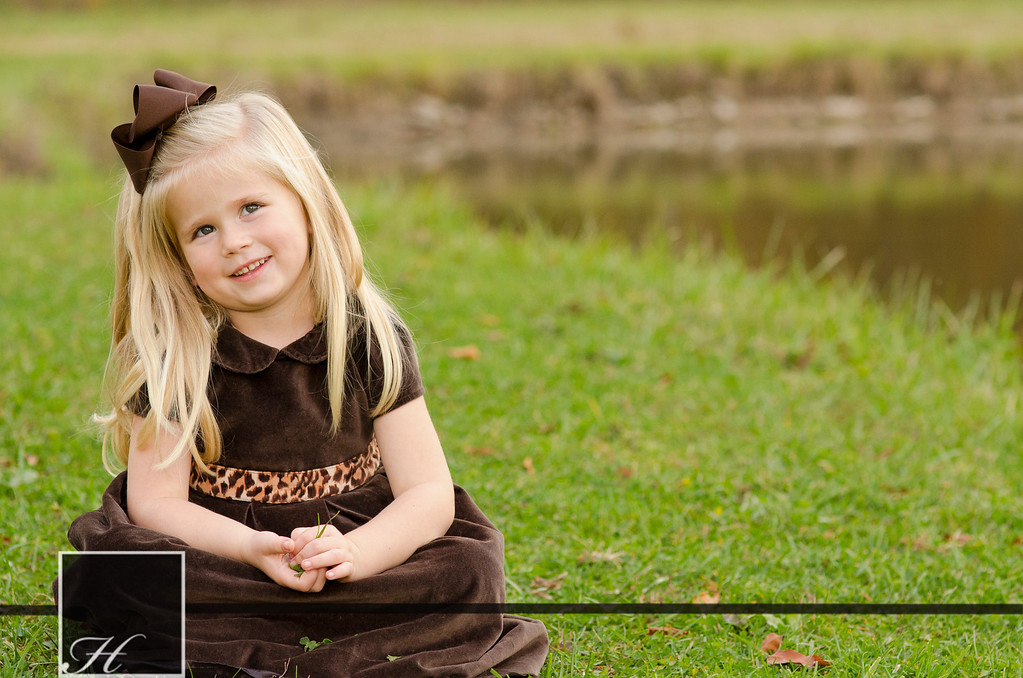 """6145 (C) Hargis Photography, All Rights Reserved,  <a href=""""http://www.hargisphoto.com"""">http://www.hargisphoto.com</a>"""