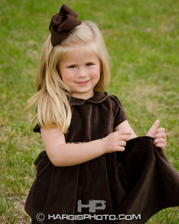 """0273 (C) Hargis Photography, All Rights Reserved,  <a href=""""http://www.hargisphoto.com"""">http://www.hargisphoto.com</a>"""