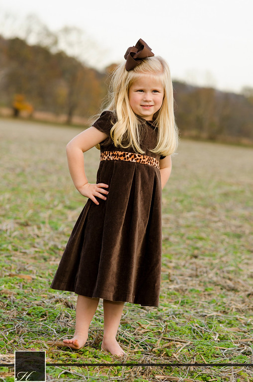 """6010 (C) Hargis Photography, All Rights Reserved,  <a href=""""http://www.hargisphoto.com"""">http://www.hargisphoto.com</a>"""