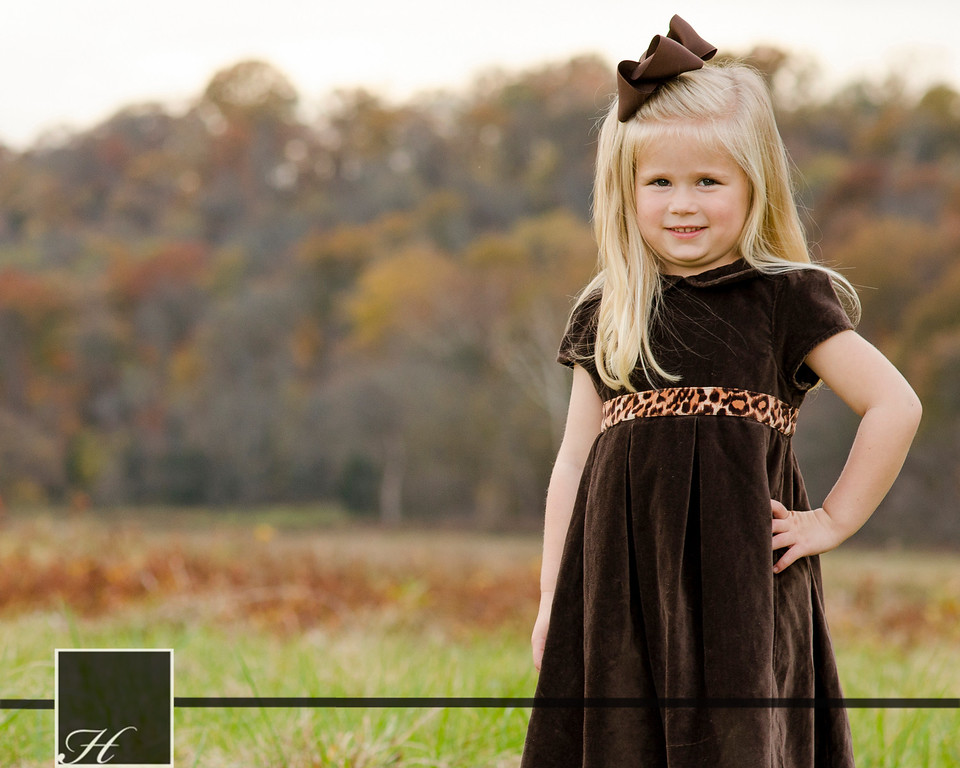 """6057 (C) Hargis Photography, All Rights Reserved,  <a href=""""http://www.hargisphoto.com"""">http://www.hargisphoto.com</a>"""