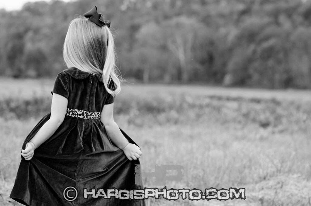 """6122 (C) Hargis Photography, All Rights Reserved,  <a href=""""http://www.hargisphoto.com"""">http://www.hargisphoto.com</a>"""