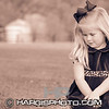 "5905 (C) Hargis Photography, All Rights Reserved,  <a href=""http://www.hargisphoto.com"">http://www.hargisphoto.com</a>"