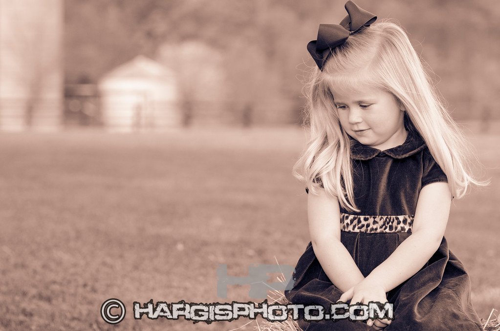 """5905 (C) Hargis Photography, All Rights Reserved,  <a href=""""http://www.hargisphoto.com"""">http://www.hargisphoto.com</a>"""