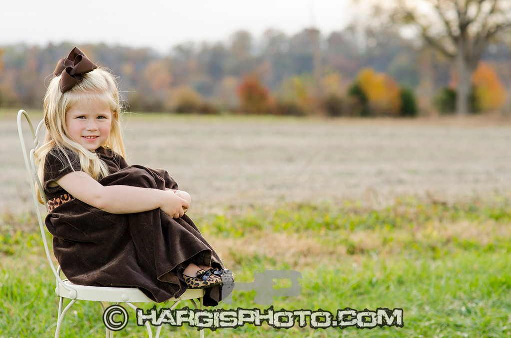 """5954 (C) Hargis Photography, All Rights Reserved,  <a href=""""http://www.hargisphoto.com"""">http://www.hargisphoto.com</a>"""
