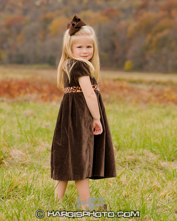 """6083 (C) Hargis Photography, All Rights Reserved,  <a href=""""http://www.hargisphoto.com"""">http://www.hargisphoto.com</a>"""