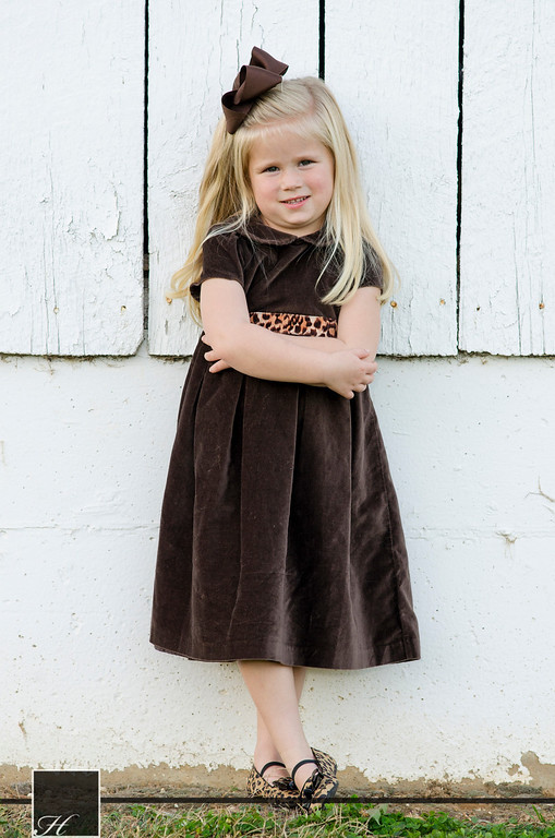 """5985 (C) Hargis Photography, All Rights Reserved,  <a href=""""http://www.hargisphoto.com"""">http://www.hargisphoto.com</a>"""