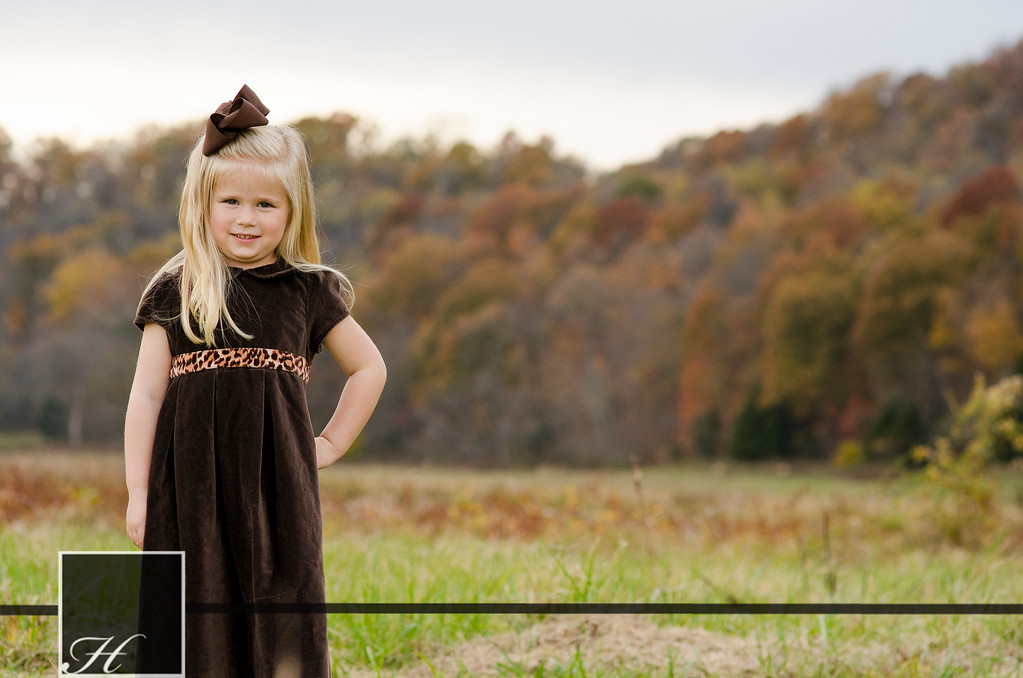 """6056 (C) Hargis Photography, All Rights Reserved,  <a href=""""http://www.hargisphoto.com"""">http://www.hargisphoto.com</a>"""