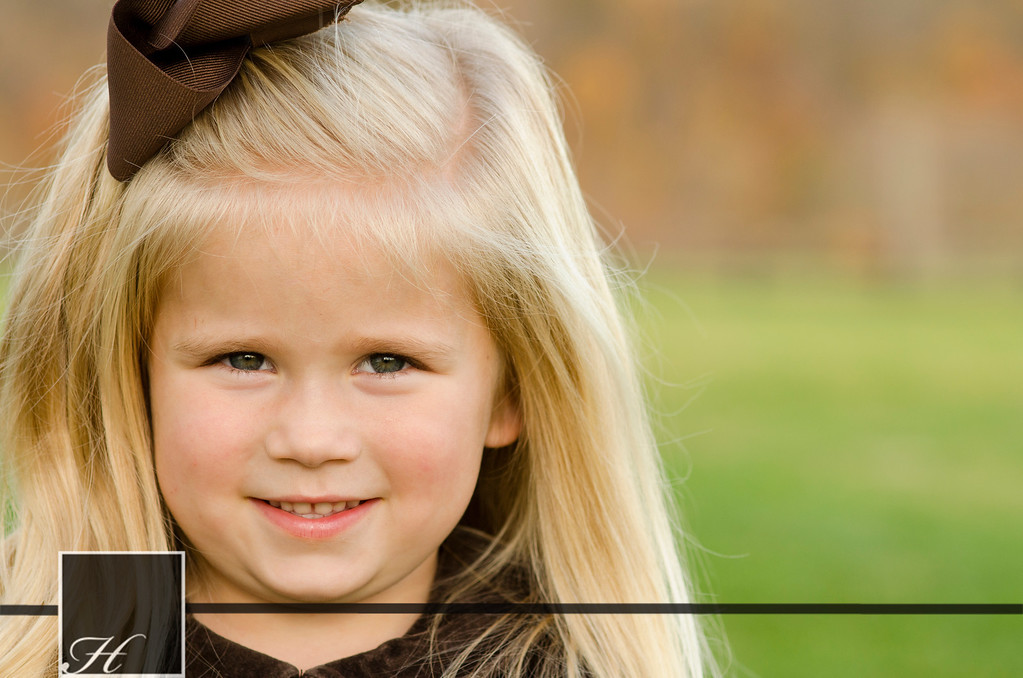 """5899 (C) Hargis Photography, All Rights Reserved,  <a href=""""http://www.hargisphoto.com"""">http://www.hargisphoto.com</a>"""